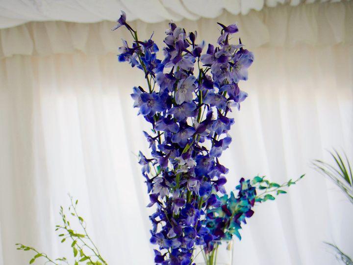 Tmx 1402425886828 Brittany Wedding Wire Reisterstown, MD wedding florist