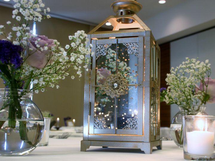 Tmx 1414800473136 Alicia Lanterns Reisterstown, MD wedding florist