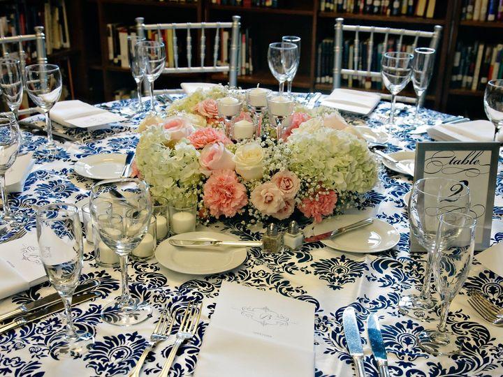 Tmx 1422448405526 Julias Wreath For Website Reisterstown, MD wedding florist