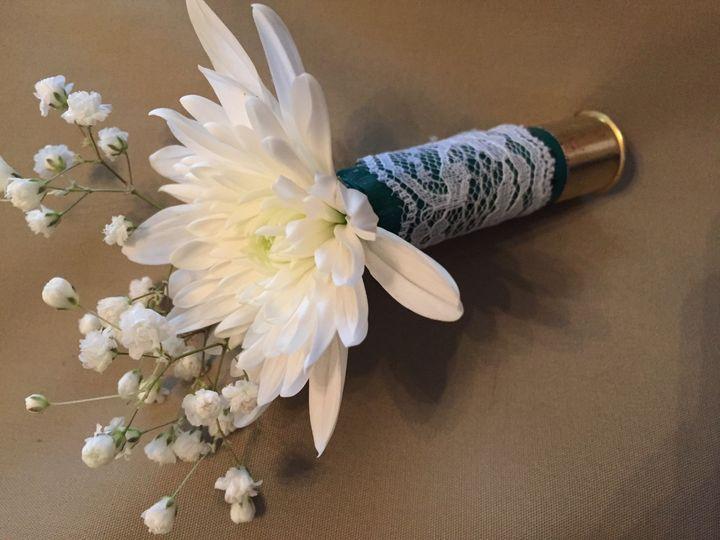 Tmx 1451760827401 Julie Bout Reisterstown, MD wedding florist