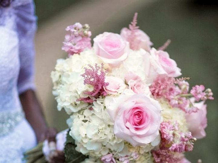 Tmx 1451761690528 Julia Bouquet 3 Put On Website 598x640 Reisterstown, MD wedding florist