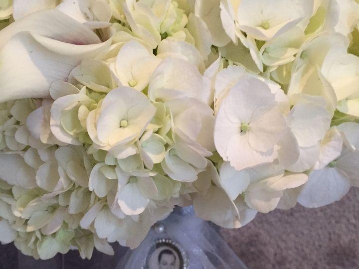 Tmx 1473704502439 Rebeccas Bouquet Reisterstown, MD wedding florist