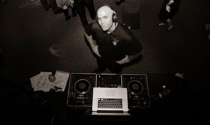 DJ Zato