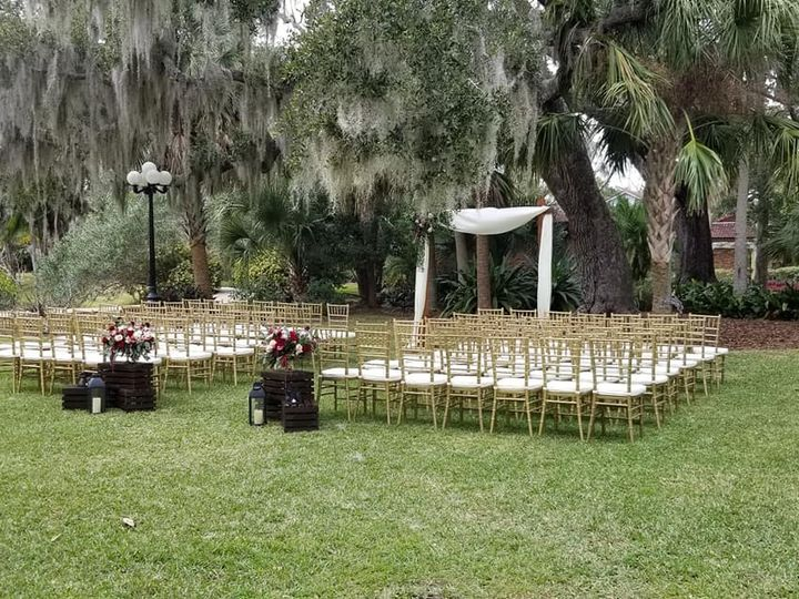 Tmx 50713275 2277901052457216 1618189303123279872 O 51 981935 Cocoa Beach, FL wedding officiant