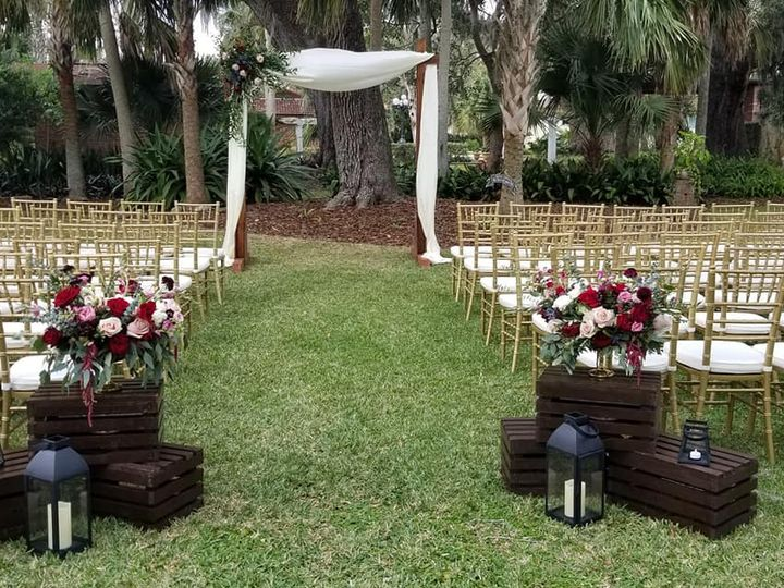 Tmx 50903657 2277901012457220 301153872615833600 O 51 981935 Cocoa Beach, FL wedding officiant