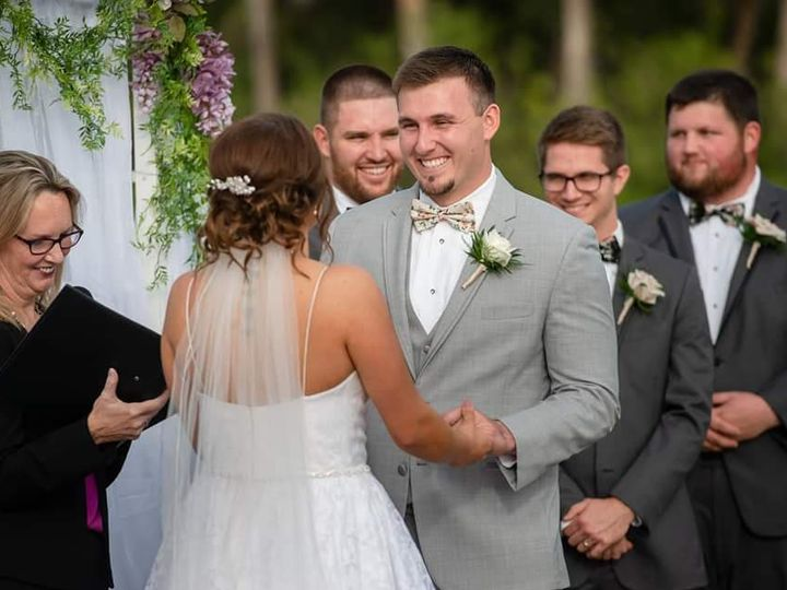 Tmx 51256818 2236404103090932 8717103561407725568 N 51 981935 Cocoa Beach, FL wedding officiant