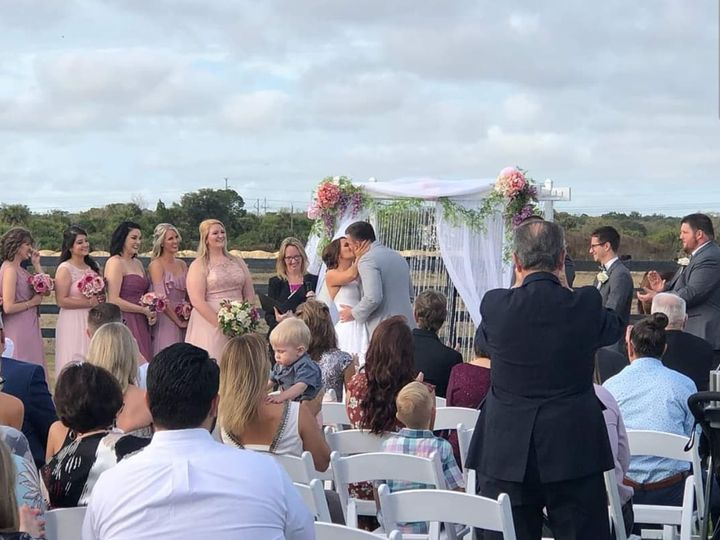 Tmx 51623716 365791404002738 2458983512716345344 N 51 981935 V1 Cocoa Beach, FL wedding officiant