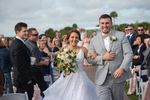 I Do Weddings Plus Events image