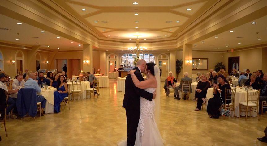 weddingthumbnail 51 1891935 1571765477