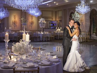 The Rockleigh Venue Northvale Nj Weddingwire