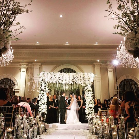 The Edgewater Reviews Ratings Wedding Ceremony: The Rockleigh Reviews & Ratings, Wedding Ceremony