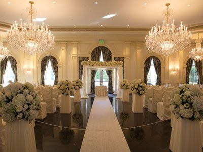 Tmx 1475365441851 Chapel Northvale, New Jersey wedding venue