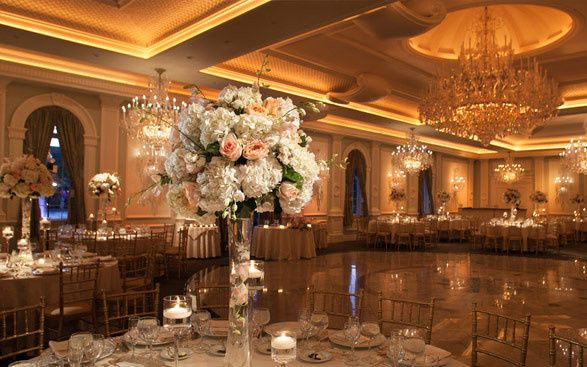 Tmx 1475365441866 Bristol Northvale, New Jersey wedding venue