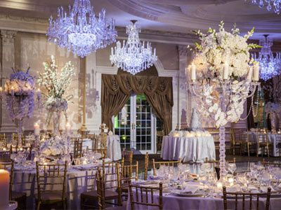 Tmx 1475365461658 Gp Salm 2 Northvale, New Jersey wedding venue