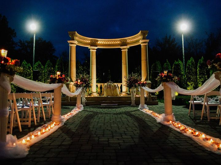 Tmx 1477337060721 20160903184459000ios Northvale, New Jersey wedding venue