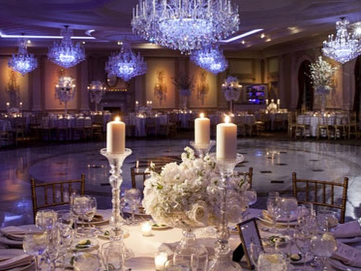Tmx 1477337200739 20160903235608000ios Northvale, New Jersey wedding venue