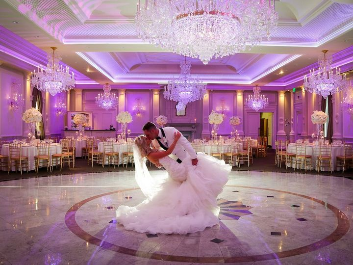 Tmx Bristol Bg 51 2935 160495558190819 Northvale, New Jersey wedding venue