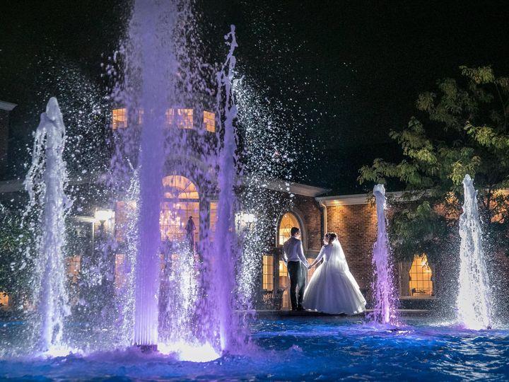 Tmx Fountain Robinson 51 2935 160495551933317 Northvale, New Jersey wedding venue