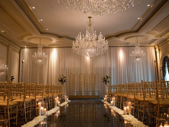 Tmx Georgian Draped 51 2935 160495555766415 Northvale, New Jersey wedding venue