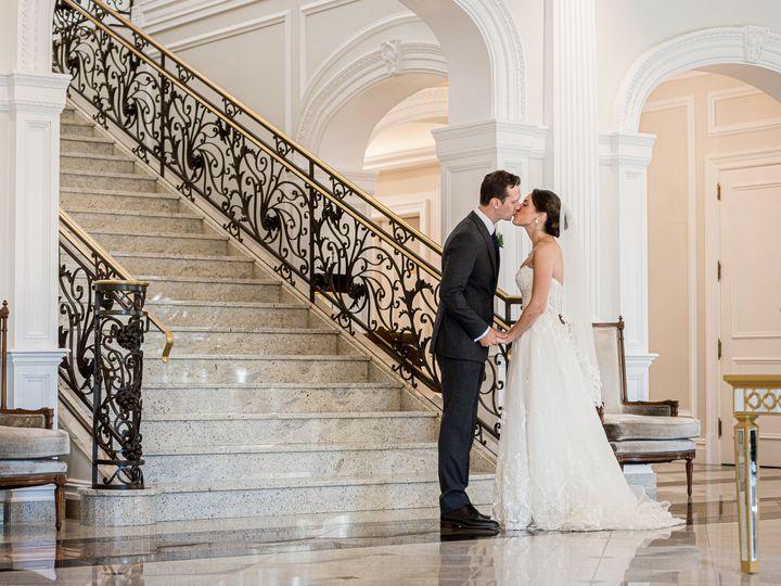 Tmx Giordano Lobby Shot 51 2935 160495510853717 Northvale, New Jersey wedding venue