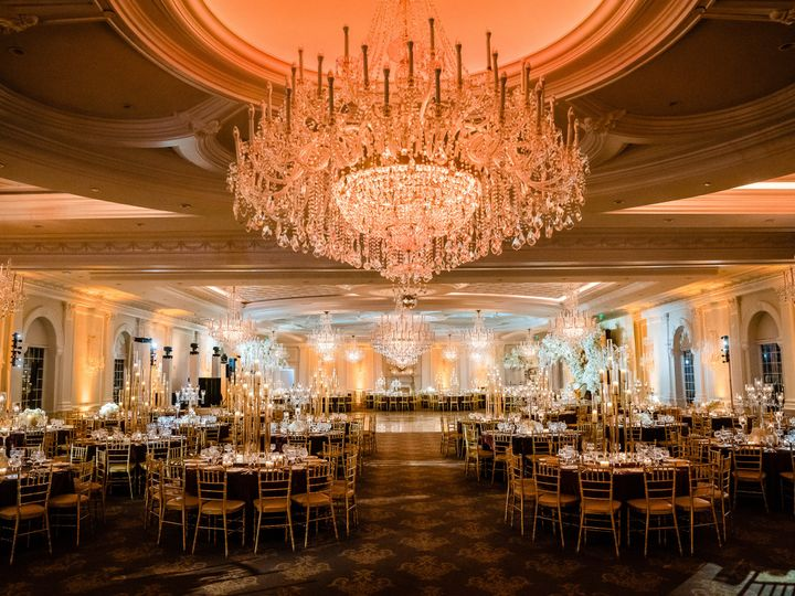 Tmx Gp Priya 2 51 2935 160495526548855 Northvale, New Jersey wedding venue