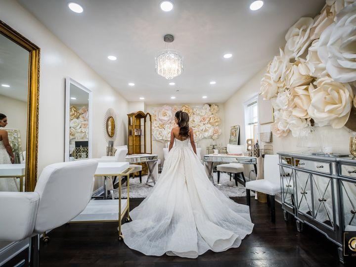 Tmx Gp Salon 51 2935 160495540357123 Northvale, New Jersey wedding venue