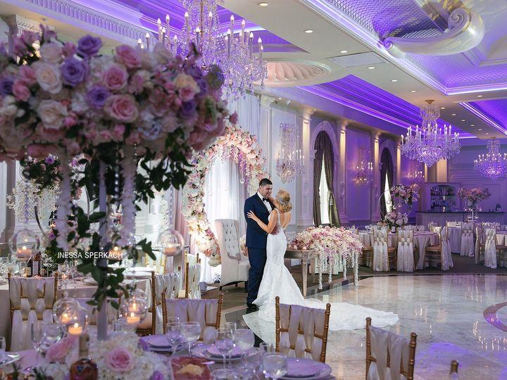 Tmx Iness Gp 51 2935 160495543741477 Northvale, New Jersey wedding venue