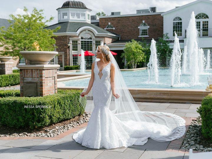 Tmx Inessa Fountain 51 2935 160495534041288 Northvale, New Jersey wedding venue