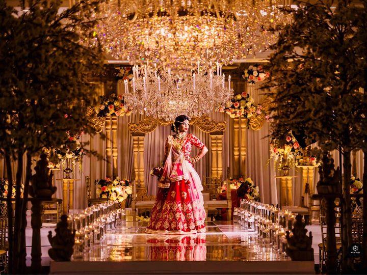Tmx Mandap 51 2935 160495575538907 Northvale, New Jersey wedding venue