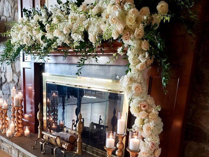 Tmx 40606928 650207228713773 2858312951581468890 N 51 1702935 159672559364199 Manhasset, NY wedding venue