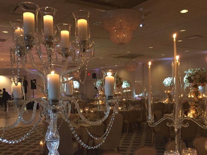 Tmx 40747682 166707037551693 6622879763898176916 N 51 1702935 159672559577082 Manhasset, NY wedding venue