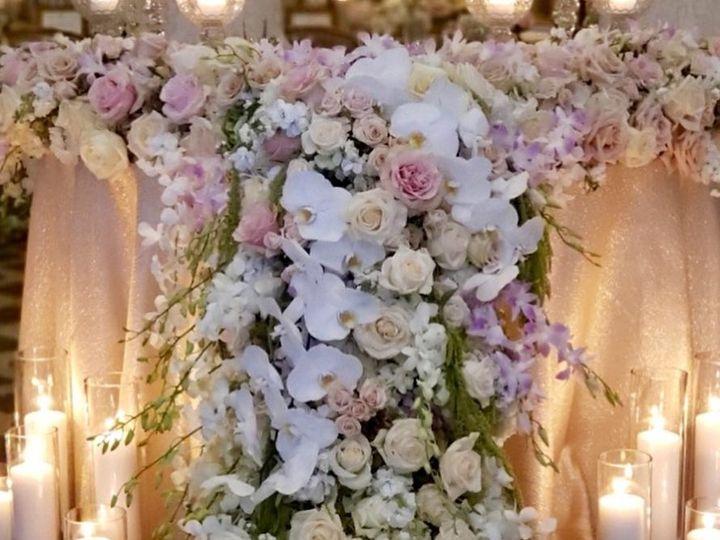 Tmx 41033180 1374459959323669 568417146578244037 N 51 1702935 159672559340456 Manhasset, NY wedding venue