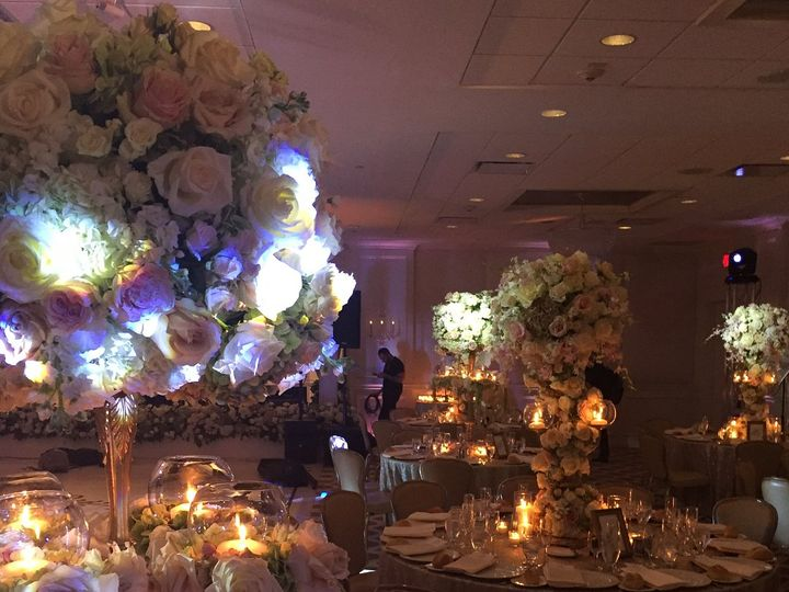 Tmx 41046478 2065980983446975 7241738389797150485 N 51 1702935 159672559599917 Manhasset, NY wedding venue