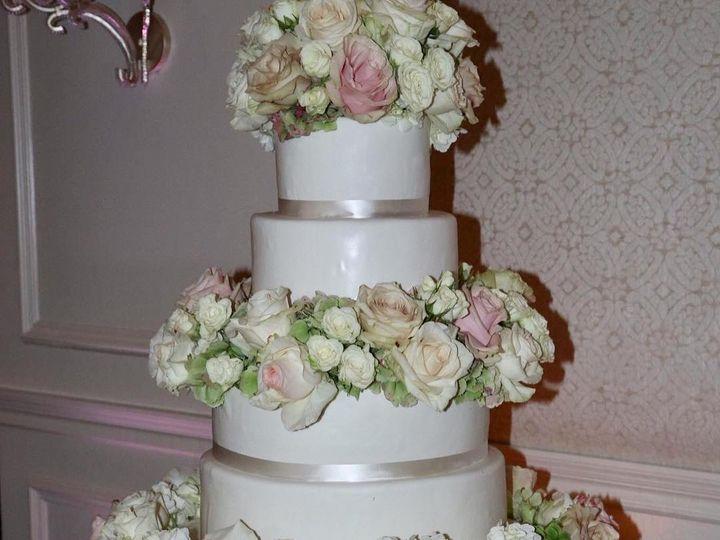 Tmx 41106635 2152251301694818 3977031018845187239 N 51 1702935 159672559490168 Manhasset, NY wedding venue