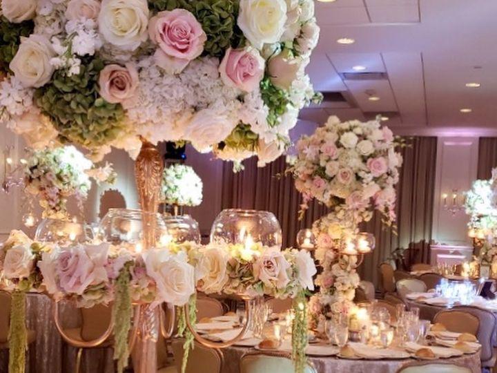Tmx 41263112 331324217613011 6006213149409384486 N 51 1702935 159672559643602 Manhasset, NY wedding venue