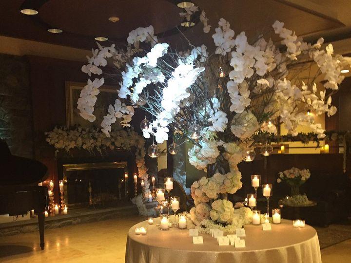 Tmx 41420706 280459589234447 8648826044004572872 N 51 1702935 159672559686173 Manhasset, NY wedding venue