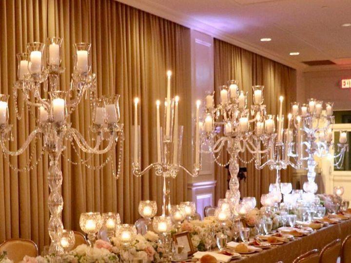 Tmx 41637399 136673503951149 6847015417338137087 N 51 1702935 159672559594455 Manhasset, NY wedding venue