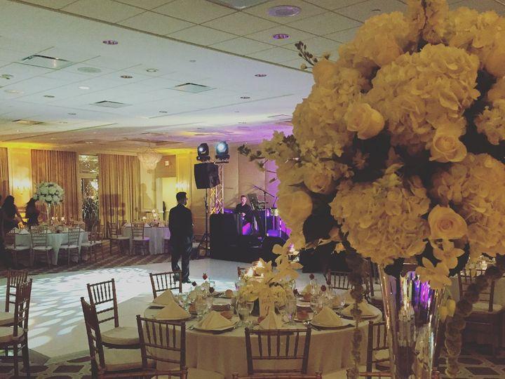 Tmx 42003185 1926709887633769 3045580233074254520 N 51 1702935 159672559754384 Manhasset, NY wedding venue