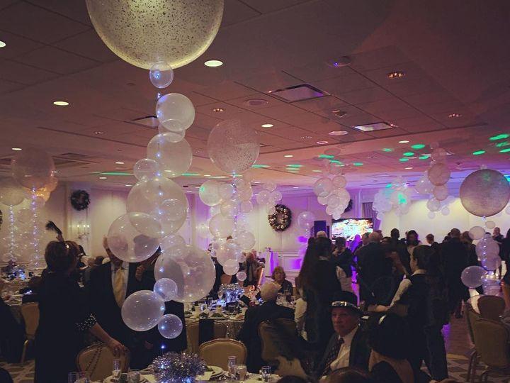 Tmx 47583768 215017842768701 3457855217259648951 N 51 1702935 159672559626707 Manhasset, NY wedding venue