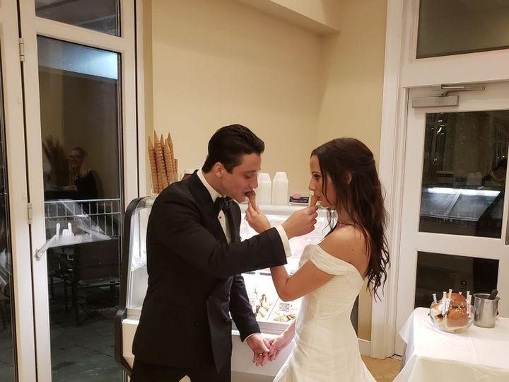 Tmx 51703155 377143699506236 8684659166317031527 N 51 1702935 159672559646675 Manhasset, NY wedding venue
