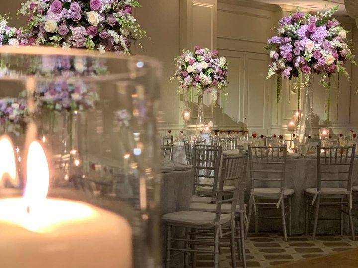Tmx 70809173 102282024456820 1758490340293795093 N 51 1702935 159672559678758 Manhasset, NY wedding venue