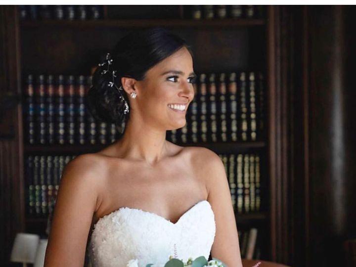 Tmx Ahernbeauty 65856215 216045902646304 3600917763760278845 N 51 1702935 159672559898659 Manhasset, NY wedding venue