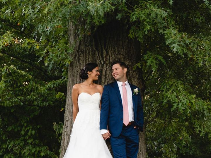 Tmx Andrea Ahernbeauty 53117278 666538607142819 5761825394071274041 N 51 1702935 159672559857606 Manhasset, NY wedding venue