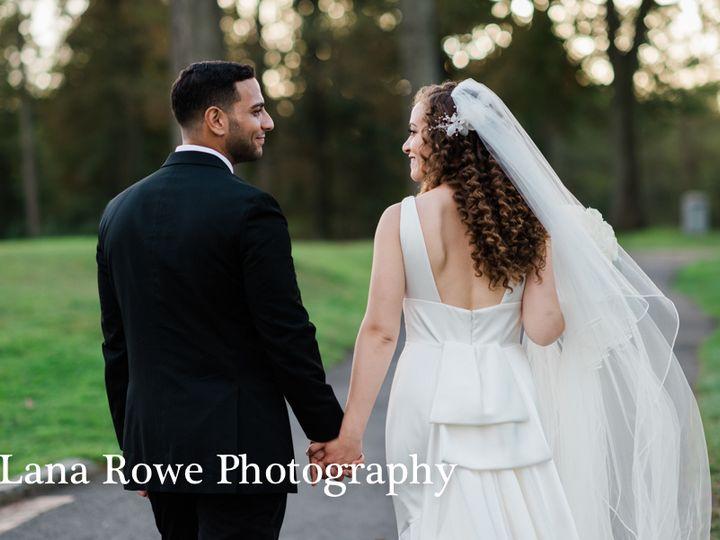 Tmx Dsc 3848 51 1702935 160217646613219 Manhasset, NY wedding venue