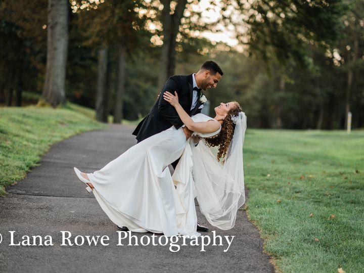 Tmx Dsc 3905 51 1702935 160217646744953 Manhasset, NY wedding venue