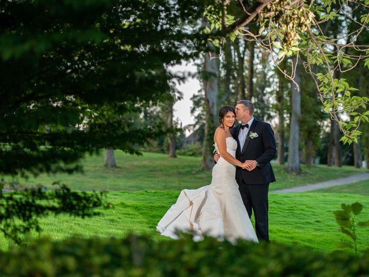 Tmx Dsc 7912 3 51 1702935 160217850750941 Manhasset, NY wedding venue
