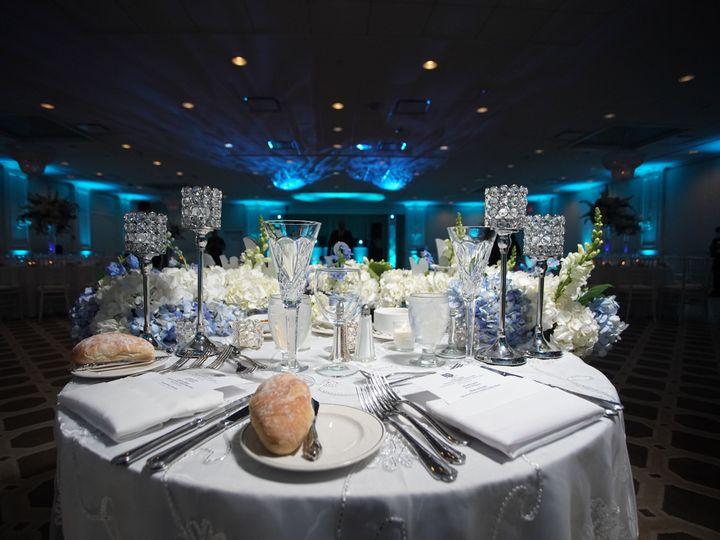 Tmx Dsc03909 51 1702935 160217850788469 Manhasset, NY wedding venue
