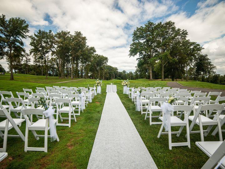 Tmx Jsv 3427 2 51 1702935 160217850942737 Manhasset, NY wedding venue
