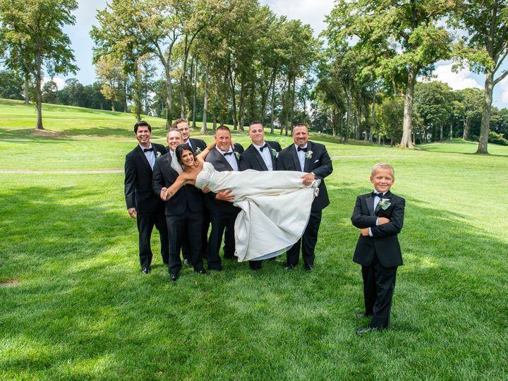 Tmx Jsv 3780 2 51 1702935 160217850986499 Manhasset, NY wedding venue