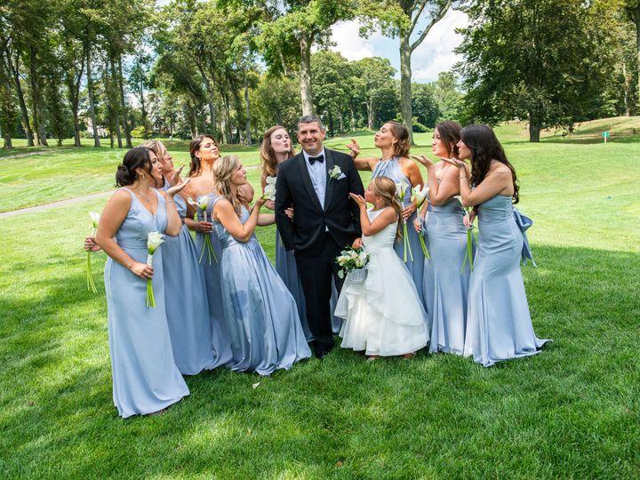 Tmx Jsv 3800 2 51 1702935 160217850978140 Manhasset, NY wedding venue